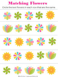 44 best numbers images on pinterest preschool math math