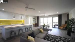 mihaven homes cairns queensland youtube