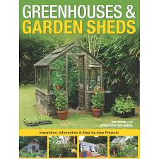 home design alternatives shop home design alternatives greenhouses and garden sheds at lowes com