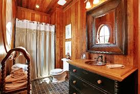 Country Bathroom Decorating Ideas Pictures 10 Stunning Bathroom Decorating Ideas Homedecorxp Com