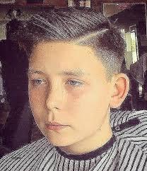 12 year old boy haircut ideas cute hairstyles new cute 12 year old boy hairstyles cute 12 year