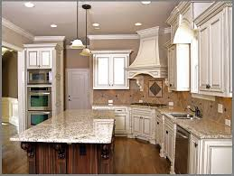 Designs You Must Identify Before Pick Out A Cabinet Maker In - Kitchen cabinet makers melbourne