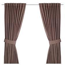 Vivan Ikea Curtains by 100 Ikea Vivan Curtains Malaysia Ikea Blackout Drapes Full
