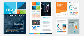 web design company profile sle patient point brochures etame mibawa co