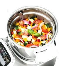 moulinex cuisine companion pas cher cuiseur moulinex cuisine companion niocad info