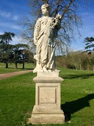 waddesdon manor statues unique travel experiences