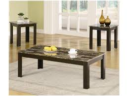 Living Room Tables Cheap by Living Room Living Room Tables Ashley Furniture Amazing Cheap