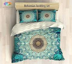 23 best comforters images on bedding sets bohemian in boho duvet covers queen decorating bedroom high quality