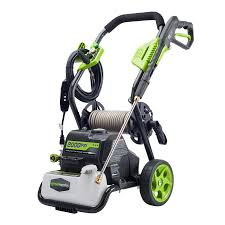 craftsman 2000 psi pressure washer manual flooring modern floor washer ideas with lowes pressure washers