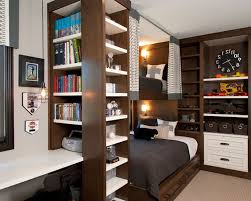 space saving storage ideas for kitchen white steel clothes hanger