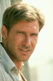 harrison ford 64 best harrison ford images on harrison ford