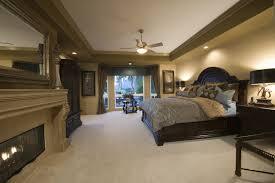Master Bedroom Carpet Master Bedroom Carpet Dasmu Us
