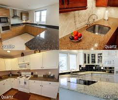kitchen cabinet tops pretty kitchens with white cabinets waterfall backsplash resin