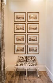 304 best gallery wall images on pinterest gallery wall gallery