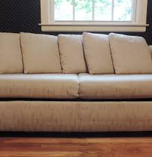 sofas simmons sleeper sofa sleeper queen sofa bed queen sleep