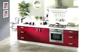 cuisine toute equipee avec electromenager cuisine tout equipee avec electromenager mini cuisine intacgrace