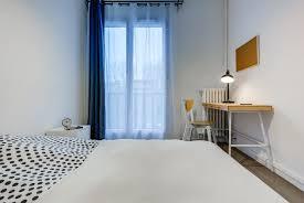 location chambre aix en provence t4 meublé et équipé aix en provence proche centre ville location