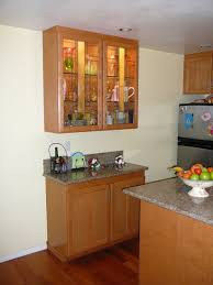 masters gel stain kitchen cabinets skip s kitchen cabinets the wood whisperer