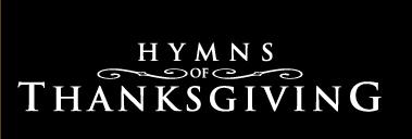 hymns of thanksgiving the idaho foodbank