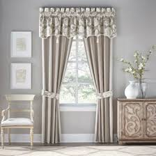 Window Curtains Interesting Bedroom Window Curtains And Drapes Eizw Info