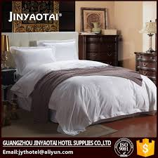 what is a good bed sheet thread count thread count egyptian cotton sheet set thread count egyptian cotton