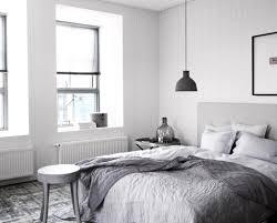 Schlafzimmer Deko Wand Uncategorized Geräumiges Schlafzimmer Grau Braun Ebenfalls