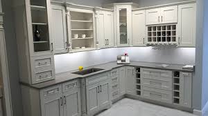 bathroom and kitchen cabinets u2014 westbury ny u2014 dc kitchen u0026 bath