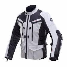 white motorbike jacket online buy wholesale motorbike protective jacket from china