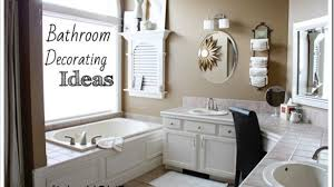 ideas for master bathroom unique inspirational design master bathroom decor ideas best 25