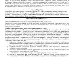 sample bookkeeper job description resume beautiful property manager resume resume work objective