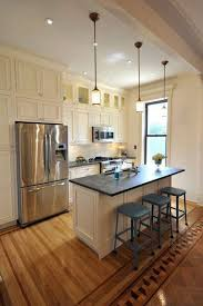kitchen island cabinets for sale sale on kitchen cabinets one wall kitchen cabinet ideas kitchen