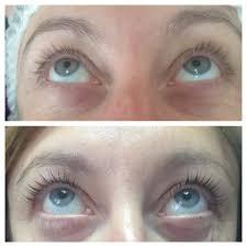 mijas eyelash extensions pinkies nail beauty and training salon