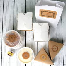 printables thanksgiving thanksgiving leftover packaging station with free printables