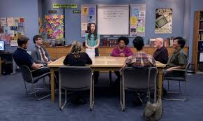 Committee by Save Greendale Committee Community Wiki Fandom Powered By Wikia