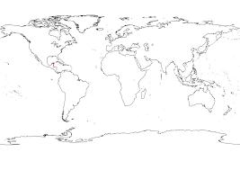 World Map Pdf Large World Map Pdf