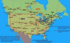 map of time zones usa and mexico map of time zones usa us and mexico time zones map thempfa with