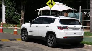 rattletrap jeep electric car jeep compass 2 0 flex 2017 defeitos consumo preço