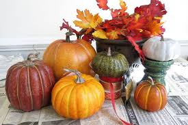 pumpkin decorations how to make a stacked pumpkin decoration hometalk