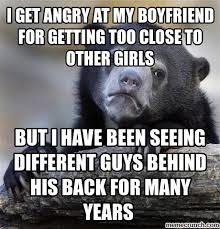 I Love My Boyfriend Meme - i love my boyfriend meme 28 images true gif 74 best 25