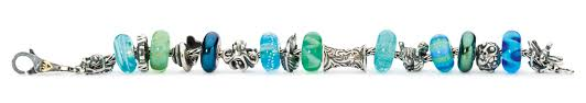 and jewelry trollbeads handmade charms for bracelets and jewelry