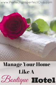 best 25 house cleaning motivation ideas on pinterest weekly