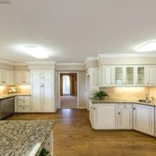 american home design complaints u2013 castle home