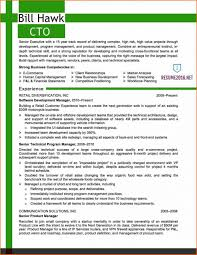12 amazing education resume examples livecareer it templates 2017