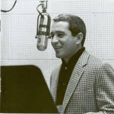 perry como cd look to your cd family records