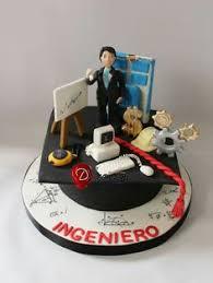 muñecos de torta personalizados mecanico buscar con google
