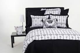 Designer Comforter Sets Bedroom Candice Olson Comforter With Candice Olson Bedding And