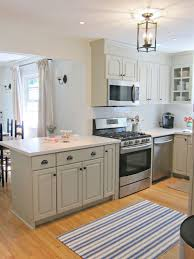 best color to paint kitchen cabinets 2021 best behr paint for kitchen cabinets chaima kitchen ideas
