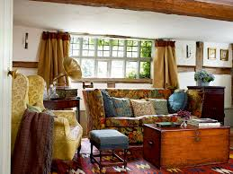 period homes interiors magazine castles and cottages a new beginning decor to adore