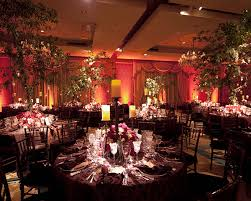 wedding venues in washington dc washington dc wedding venue search district weddings