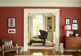 Living Room Paint Idea And Brown Living Room Ideas